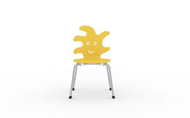 Cadeira_criança_mobiliario_julcar
