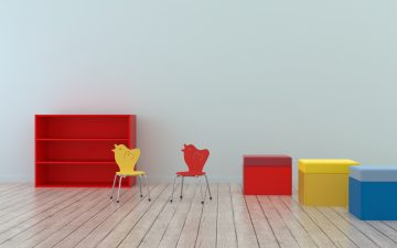 cadeira_criança_julcar_mobiliario