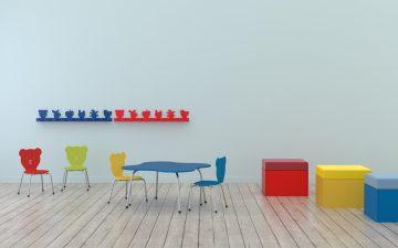 Cadeira_criança_urso_mobiliário_julcar