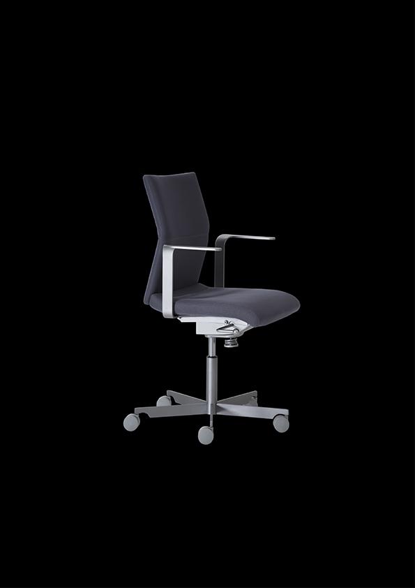 burgo-julcar-cadeiras