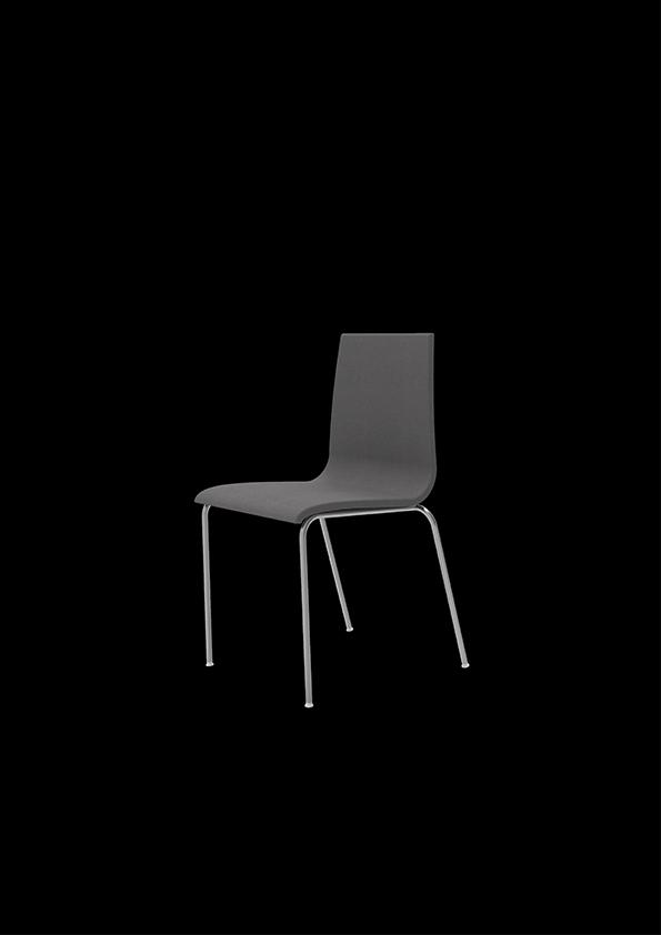 Poli-cadeira-julcar