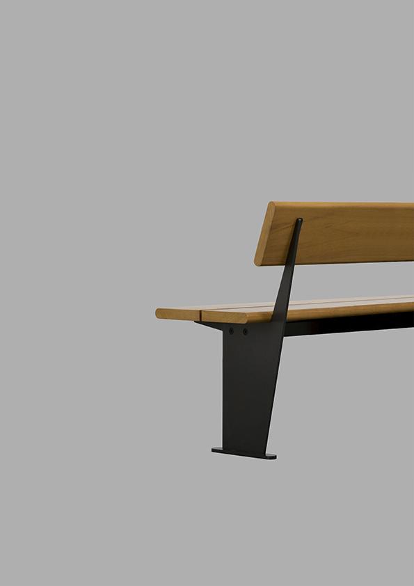 curia-urbano-urban-furniture-julcar
