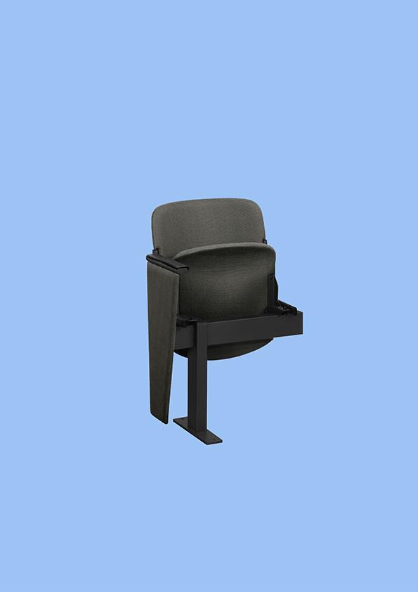 FORUM-cadeiras-chair-julcar