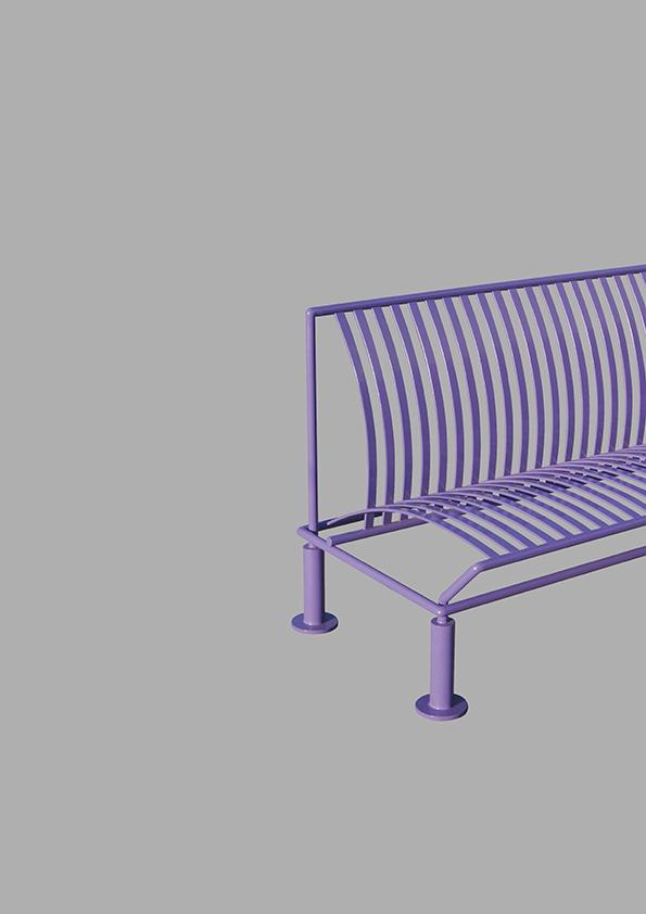 FRADIQUE-urban-furniture-mobiliario-julcar