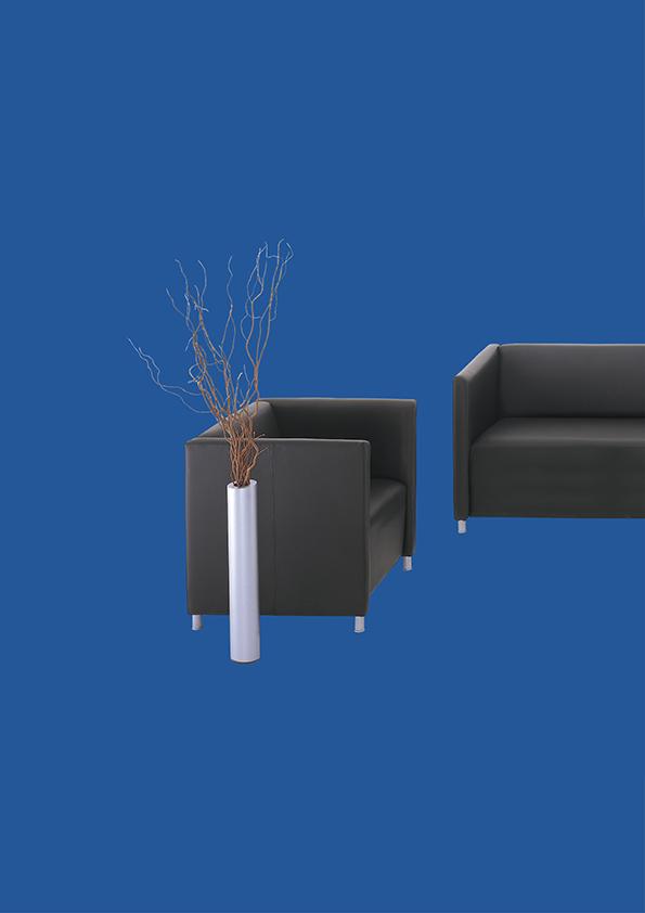 jazz-sofa-canapé-julcar