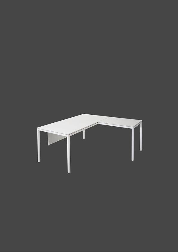 quadrata-mesa-escritorio-julcar