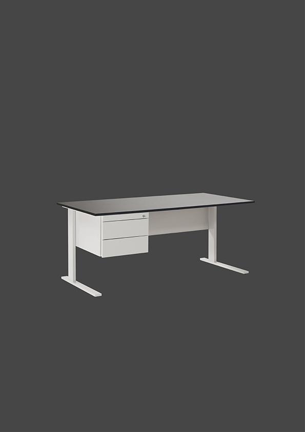 t3-mesa-escritorio-julcar