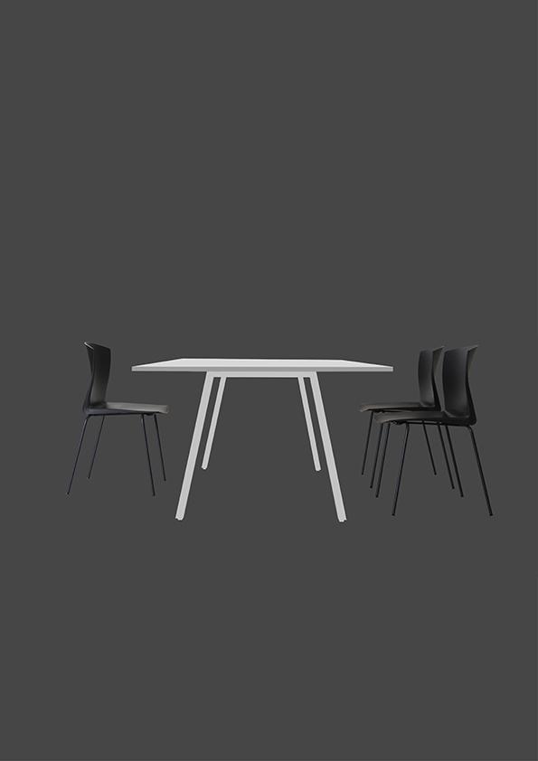 tft-mesa-escritorio-julcar