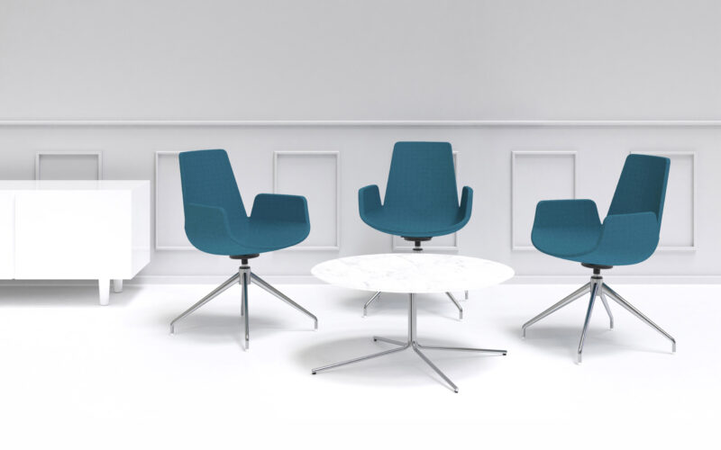 violet-poltrona-armchair-julcar