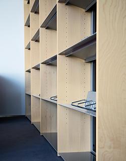 bibliotecas julcar soluções mobiliario