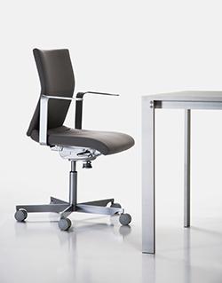 cadeira escritório julcar mobiliario