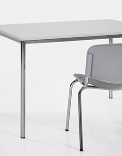 erb secretária mesa escritório mobiliário julcar